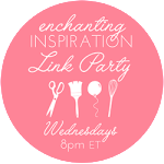 LinkPartyButtonWed-e1402490681751