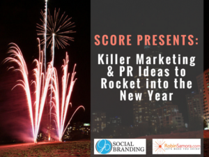 score-presents-killer-marketing-pr-ideas-to-rocket-into-the-new-year-1